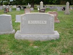 Addie Boulden