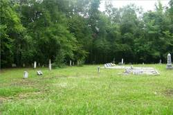 Phillips-Sumrall Cemetery