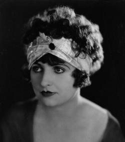 Ruth Hiatt