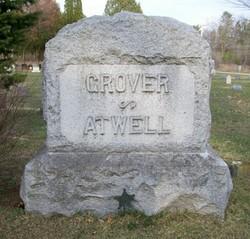 Edwin Grover