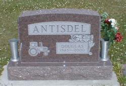 Doug Antisdel