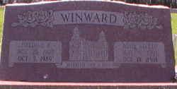 Fielding Hunsaker Winward