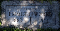 Corp Emmett Works