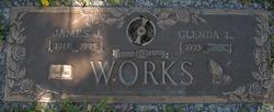 James Jasper Works