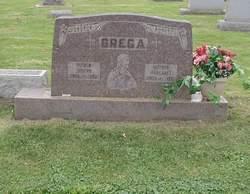 Margaret <i>Liptak</i> Grega