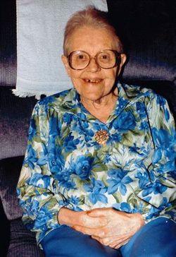 Viola Agnes Vi <i>Clark</i> Divelbiss
