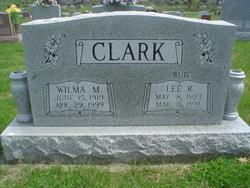 Lee R. Clark