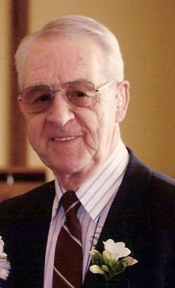 Benjamin Bosman