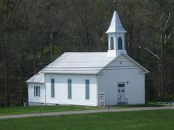 Murphy Chapel Cemetery