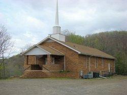 Bee Tree Baptist Church Cemetery
