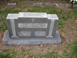 Herman J Ausdemore