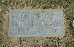Ellen L. Gleason