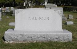 Evelyn <i>Muldoon</i> Calhoun