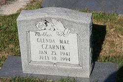 Glenda Mae <i>Cooley</i> Czarnik