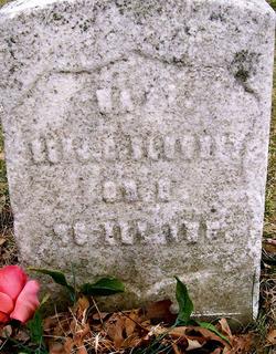 Capt Benjamin Gibson Blowney
