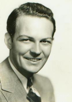 Donald Dillaway