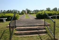 Hillview Memorial Gardens