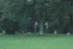 Fowler Hill Cemetery