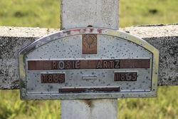 Rosie Artz