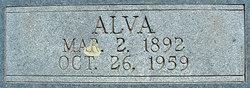 Alva Charles Dutton