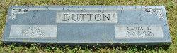 Leota <i>Winfrey</i> Dutton
