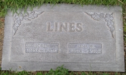 Lena May <i>Littleton</i> Lines