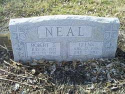 Glenn Neal