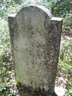 William Jefferson Rowe
