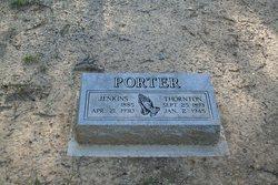 Thornton Porter