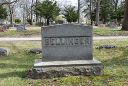 Frank Page Bellinger