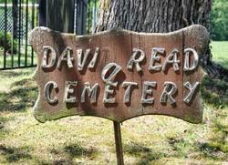 David Read Cemetery