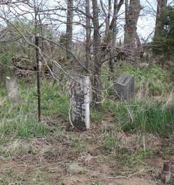 Wasson Cemetery