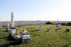 Artz Cemetery