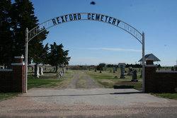 Rexford Cemetery