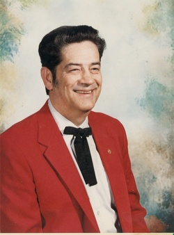 John E. Latou