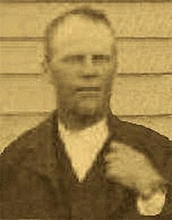 Charles E. Abel