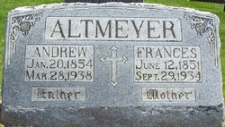 Andrew Altmeyer