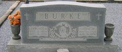 Lawrence B. Burke