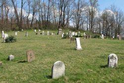 Congruity Cemetery