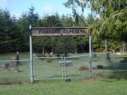 Fishhawk Cemetery