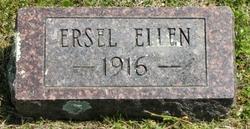 Ercell Ellen Heard