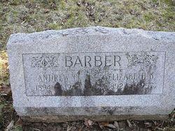 Elizabeth B. Barber