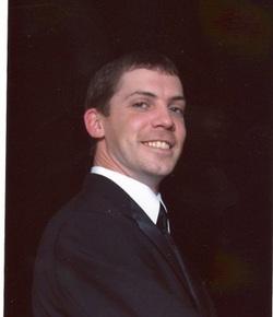 Ryan Wayne Holwegner