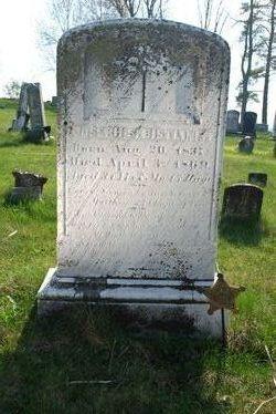 Joseph S. Bistline