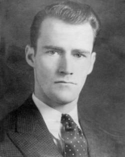 Clyde Leonard Fischer