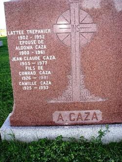 Aldoma Caza