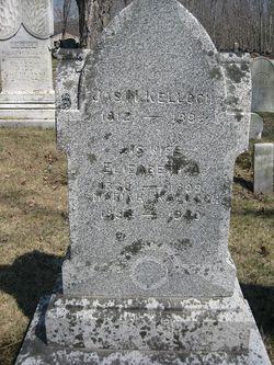 Amariah Kalloch