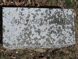 William L. Gracie