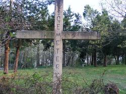 Kimes Cemetery