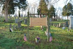 Millerstown Memorial Cemetery